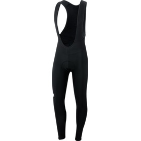 Sportful Vuelta Bibtights Men black